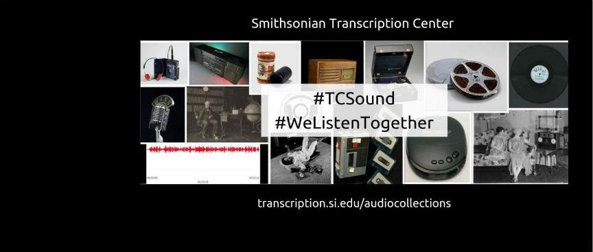 TC Sound