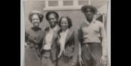 Transcribing the Legacy of Tulsa and Black Oklahomans
