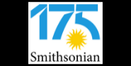 Celebrating the Smithsonian's 175 with the Archives of American Art