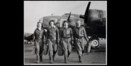 Collections Deep Dive: Women in Aviation with NASM Archives